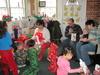 Christmas_pics_2010_094
