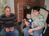 Christmas_pics_2010_066