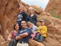 Jeremy_maxwell_family