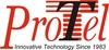 Protel_logo.4.1.10