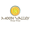 Moonvalley2logo
