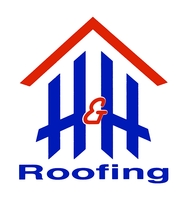 H_h_roofing_logo