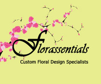 Florassentials_logo_copy2