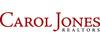 Cjr_logo