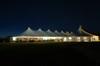 Tent_night