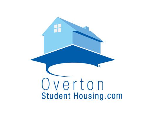 Student Housing Logo Overtonstudenthousing-com-logo