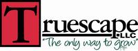 Truescape_logo_quality_