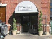Addison_s