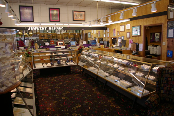 loftis jewelry pawnbrokers in springfield mo service