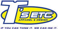 T_s-etc-logo