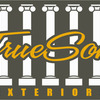 23739--trueson-exteriors-ch