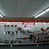 Como_store_pics_002