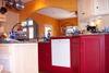 042809-kitchens57