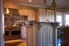 042809-kitchens83