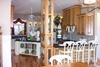 042809-kitchens63