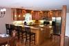042809-kitchens43