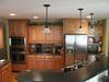 042809-kitchens07