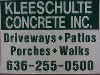 Kleeschulte_concrete