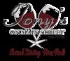 Tonys_on_main_logo