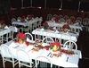 Tonys_holiday_banquet