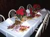 Tonys_holiday_banquet3