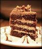 Tonys-desserts-river-bluff-cafe