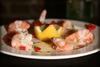 Tonys-garlic-shrimp