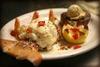 Tonys-lobster-steak-combo