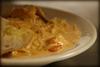 Tonys-meditarean-seafood-pasta