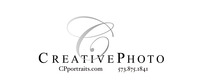 Creative_photos_logo