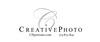 Creative_photos_logo
