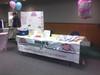 Babyfest_booth