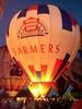 Farmers_balloon