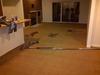 Slate_flooring_17_