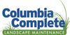 Columbia_final_logo