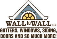 Wall_to_wall