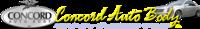 Concord-auto-body-header