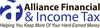 Alliancefinancial_2colorpms2735