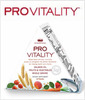 Righttial_provitality1
