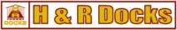 Bc-hrdocks-header