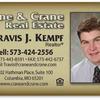 Travis_kempf_bus_card