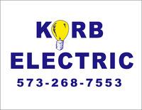 16045-korb-electric