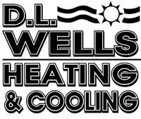 Dlwells-logo