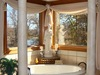 California_mo_estate_master_bath_horiz.