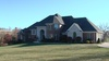 Saddlebrook_lake_estates_home_front