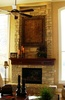 Saddlebrook_estates_fireplace