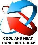 Ac_of_kc_logo