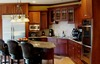 Saddlebrook_lake_estates_kitchen