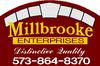 Millbrooke_logo1