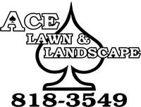 Ace_lawn_care_logo